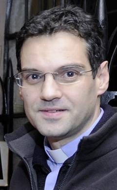 Walter Magnoni