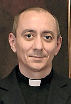 Massimo Pavanello