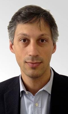 Fabio Landi