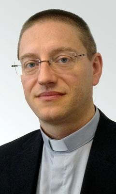 Gian Battista Rota