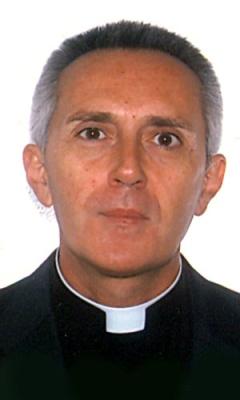 Mario Bonsignori