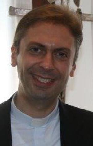 Diego Pirovano