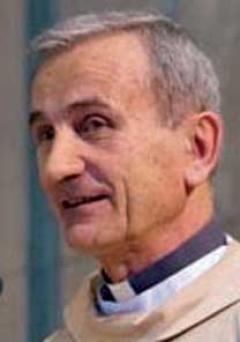 Pier Francesco Fumagalli