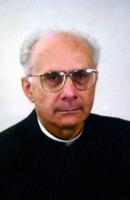 Eugenio Penna